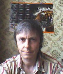 Алексей Бугрин