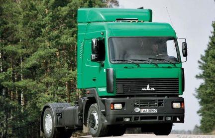 Спрос на белорусские товары в России восстановится не скоро