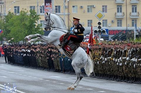 Ехидные комментарии. Паника в Прибалтике после Каспийского шоу
