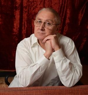 Николай Крапка (личноефото)