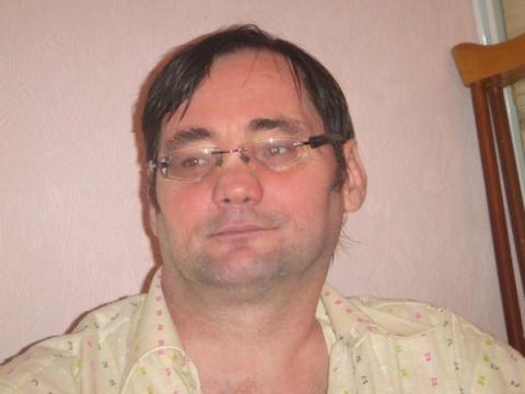 Борис Вендин