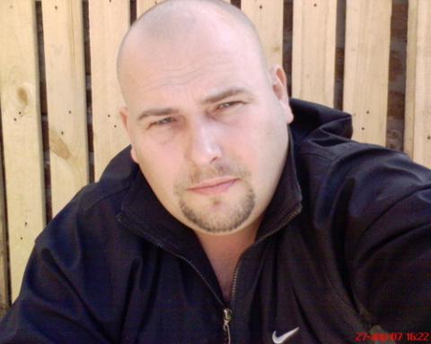 Nicolay Melehov (личноефото)