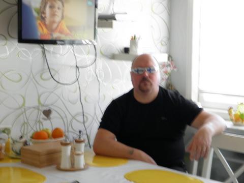 Юрий Кочурин