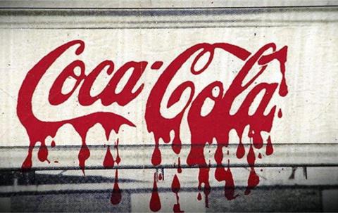 Депутат Госдумы предложил ограничить ввоз Coca-Cola и Pepsi в Россию