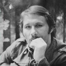Сергей Филюшин