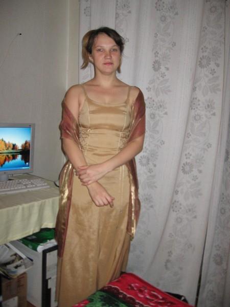 Назира Салимова