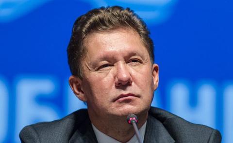 Сколько зарабатывают в   «Газпроме»?