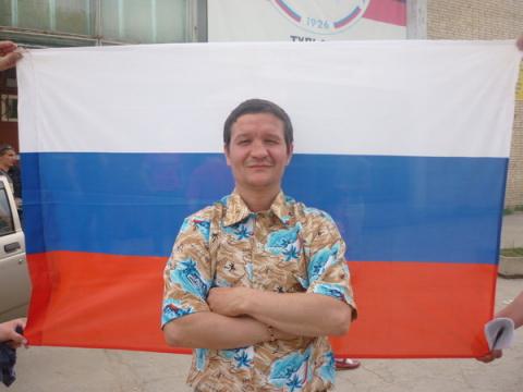 Анатолия Ефимов