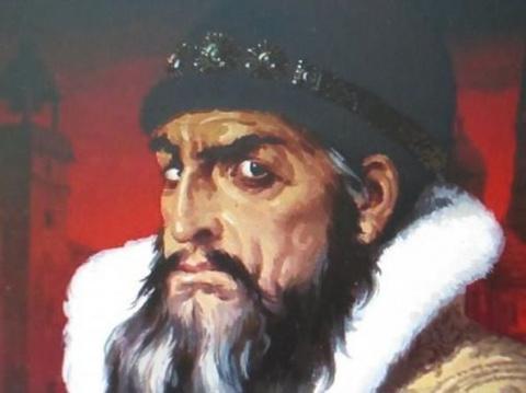 Великая и Грозная, но забытая и запрещенная Победа Грозного Рюриковича