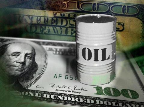 Прощайте, нефтедоллары. Страны Залива изучают вопрос об отходе от американской валюты