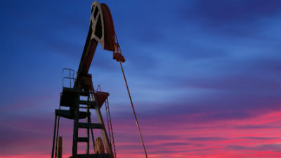 Нефть подешевела на 5 доллар…