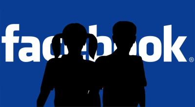 Главные ошибки, которые все делают в Facebook