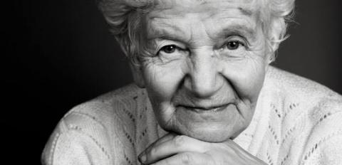 Совершенно работающие правила жизни от моей любимой бабули