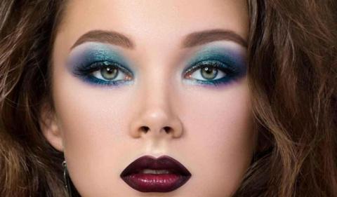 7 ошибок в макияже, которые …
