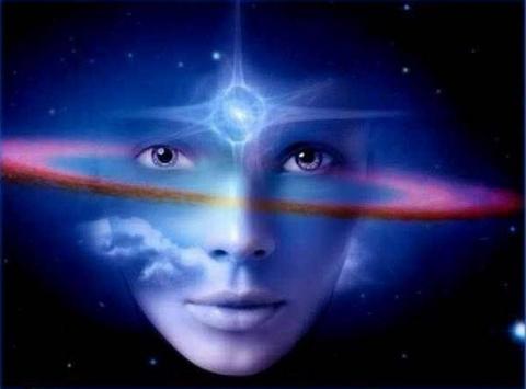 Сила мысли, Энергия Мысли. И…