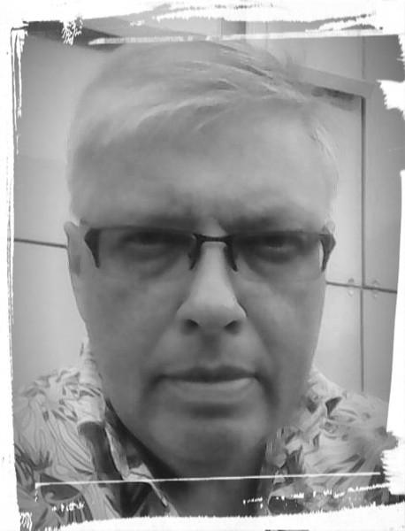 Сергей И. (личноефото)