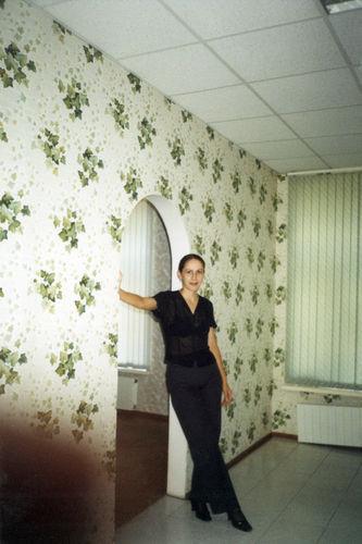 Natalia Натальина (личноефото)