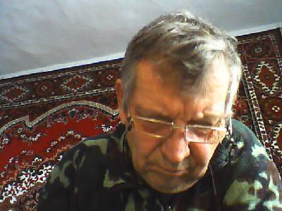 Анатолий Недвига