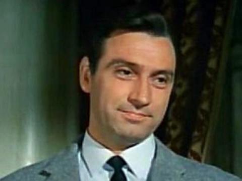 Георгий Рихтер