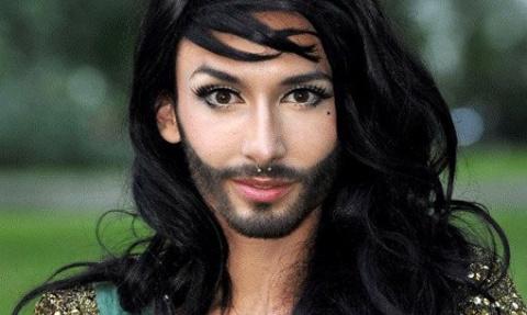 Транссексуал и гермафродит