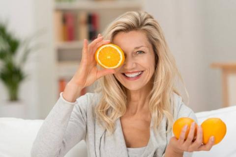 Что в разы ускоряет старение организма