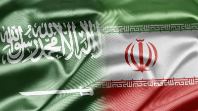 Саудовская Аравия разорвала …
