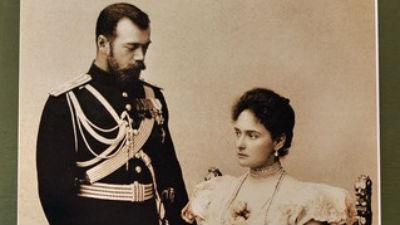 Следственный комитет возобновил расследование расстрела царской семьи