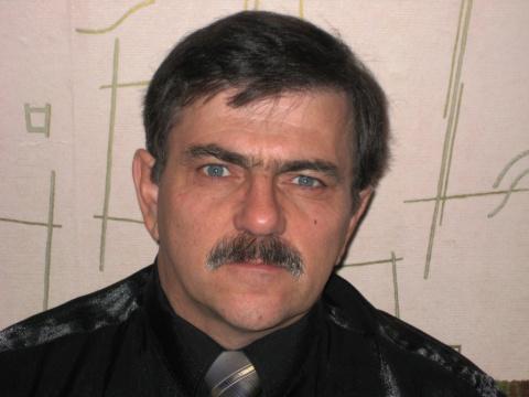 Владимир Колтунцев