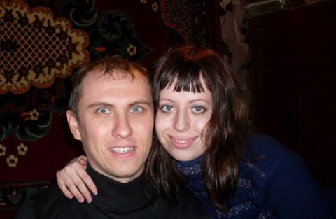 Владимир Марковский