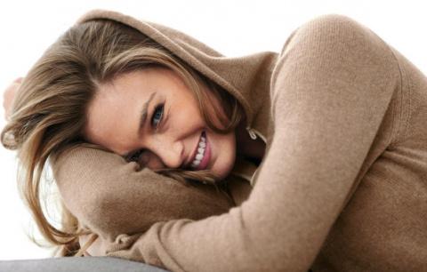 Женские качества, которые ценнее любой красоты