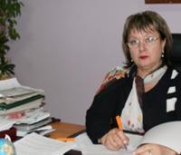 Обращение Председателя ПСПУ Наталии Витренко