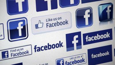 СМИ: Facebook не собирается …