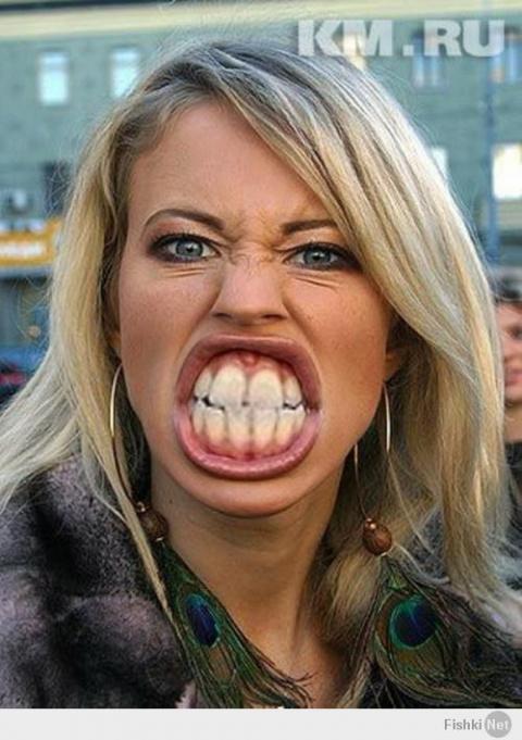 три хуя в рот:
