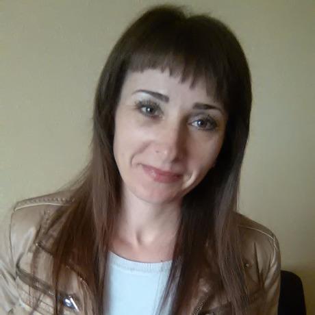 Вакансии Барнаула (личноефото)