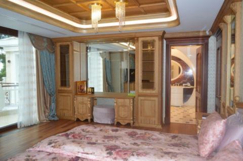 https://chaikast.navalny.com/images/857b7634-c081-4d52-9658-447ce5c76298__villa2-room_a2-1024x680.jpg