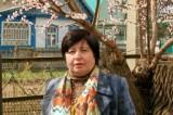Лидия Мошкина
