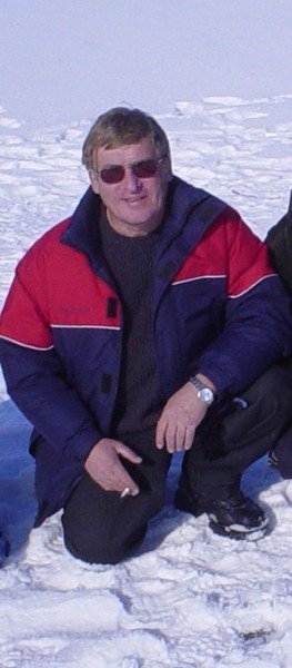 Петр Кадубинский