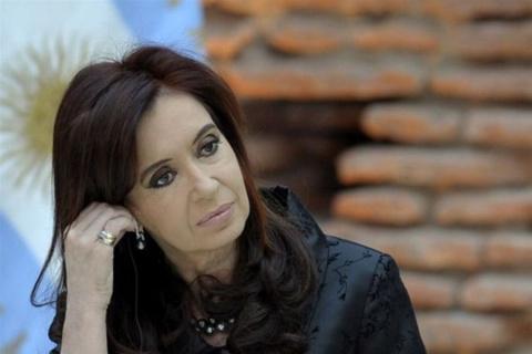 Глава Аргентины приедет в Москву назло Бараку Обаме