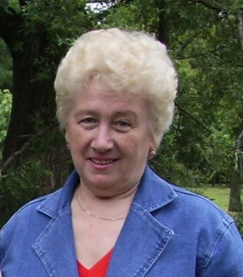 тамара клементьева