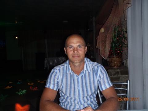 Андрей Симоненко (личноефото)