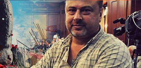 Киев объявил гибридную войну своим бывшим согражданам в Крыму  — журналист
