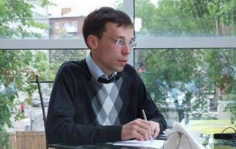 Адвокат Муравицкого назвал обвинения СБУ абсурдом