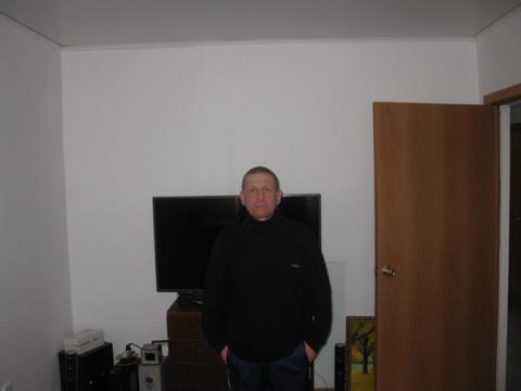 Эдуард Шарипов
