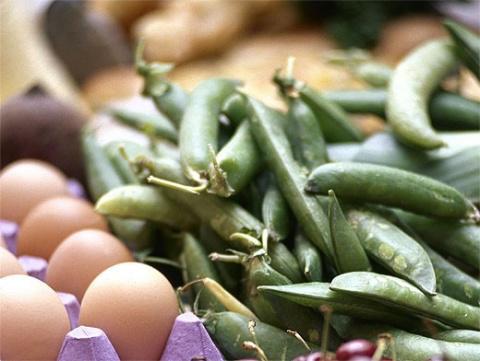 Лечит-калечит - 10 самых парадоксальных продуктов