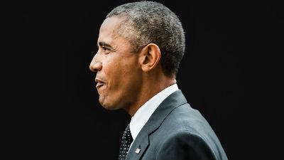 Барак Обама завел страницу на Facebook, чтобы напрямую общаться с людьми
