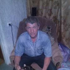 Василий Исаченко