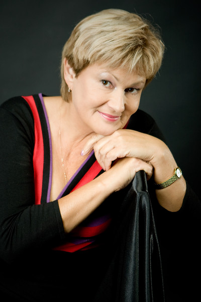 Данилова Татьяна