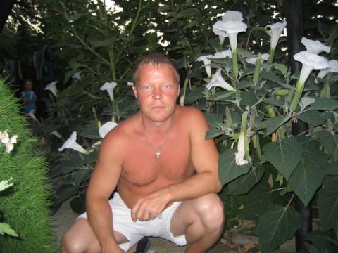 Юрий Колесников