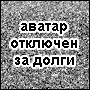 Владимир Шарай (личноефото)