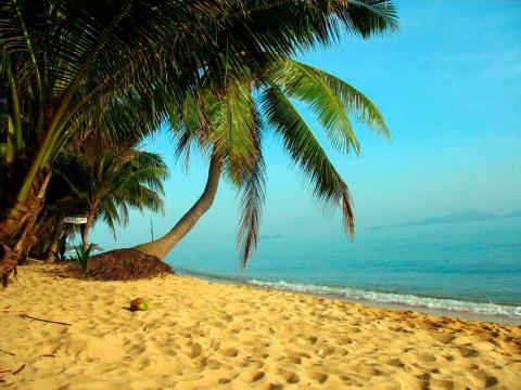 Когда лучше отдыхать в Таиланде, на какой сезон ехать отдыхать?